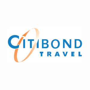 Citibonda Travel
