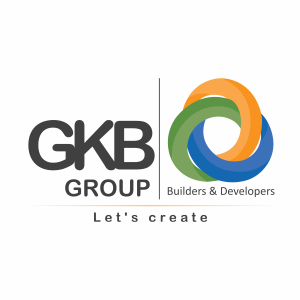 GKB Group Bulders And Developers
