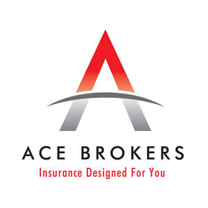 Ace Brokers