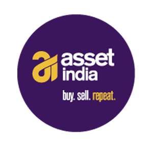 Asset India - Buy Sell Repeat
