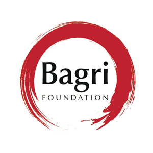 Bagri Foundation