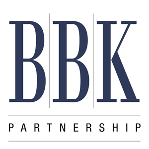 BBK Partnership
