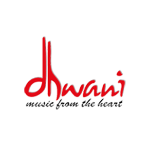 Dhwani - music from the heart