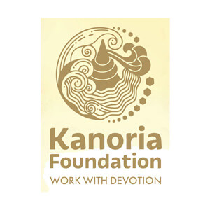 Kanoria Foundation