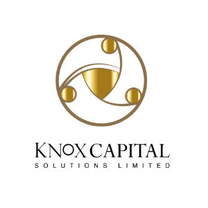 Knox Capital Solution Limited