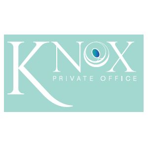Knox Private Office