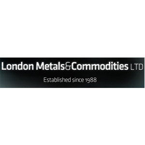 London Metals & Commodities Ltd