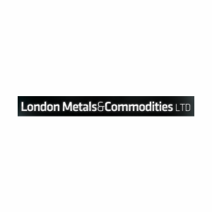 London Metals And Commodities Ltd