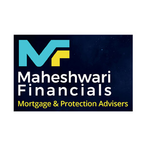 Maheshwari Finances