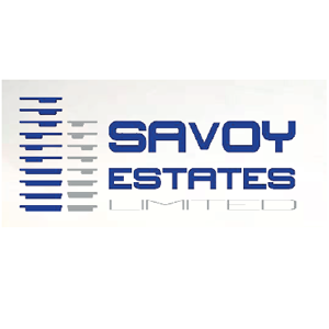 Savoy Estates Limited