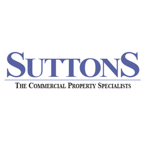 Suttons - The Commercial Property Specialists