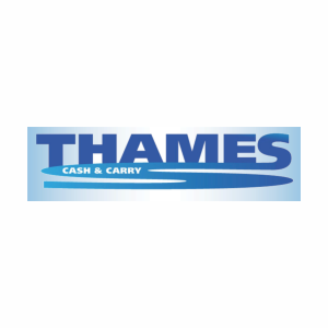 Thames Cash And Carry