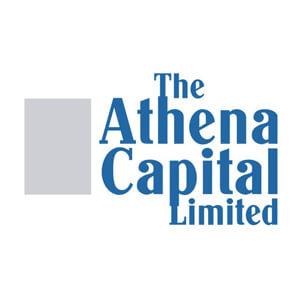 The Athena Capital Limited