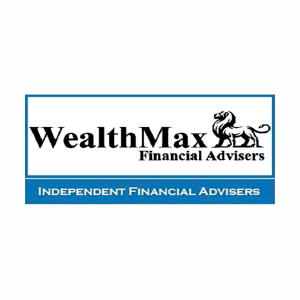 Wealth Max  Financial Advisers